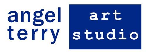 Angel Terry Art Studio